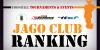 Клубна Ранглиста за юли 2015
