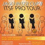 jago inter cup 2016