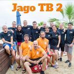 джаги team building 2 - джаги събитие във Варна - джага сезон 2015