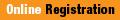 онлайн регистрация за български джага шампионат