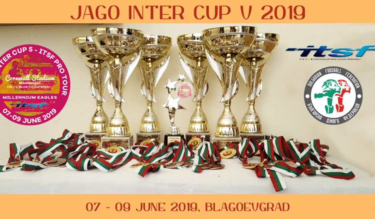 Jago_inter_cup_2019