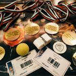Sofia Grand Masters 2015 - October 04-06